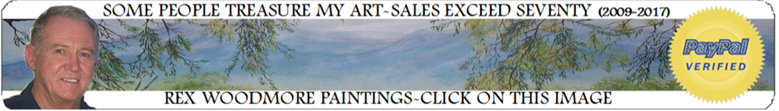 CLICK ON  IMAGE & GO TO REX WOODMORE http://art-sale.weebly.com