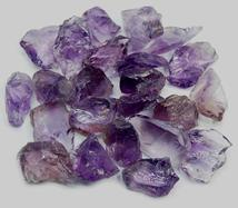 Amethyst found on Oztreasure.weebly.com