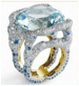 Faberge Ring found on oztreasure.weebly